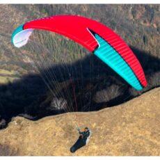 ikuma 2 niviuk gliders