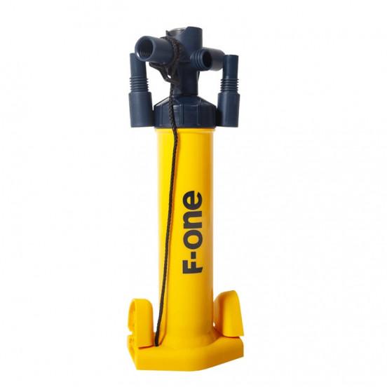 mini pompe de kite F-one